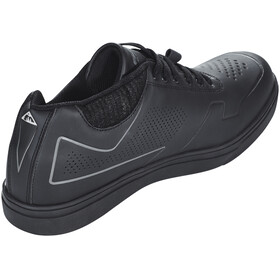 Red Cycling Products Flat Pedal I Shoes grey/black